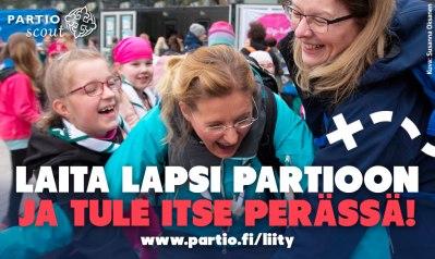 partio-liityPartioon-tammikuu2015-tuleItsePerässä