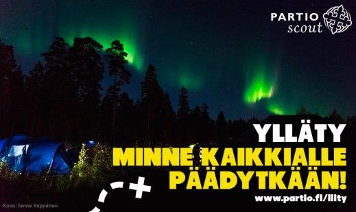 partio-liityPartioon-tammikuu2015-10syytä-ylläty