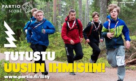 partio-liityPartioon-tammikuu2015-10syytä-tutustuIhmisiin